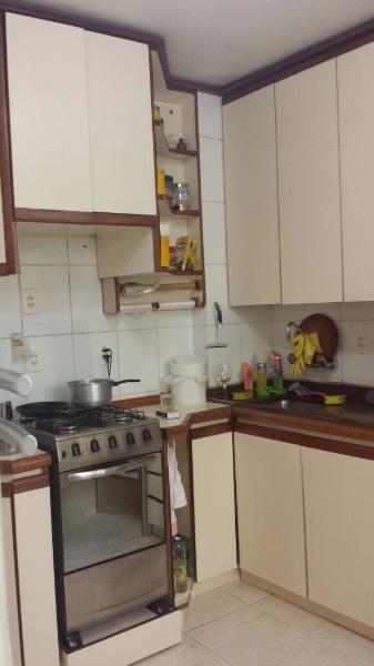Hilario Ribeiro - Apto 3 Dorm, Moinhos de Vento, Porto Alegre (102424) - Foto 25