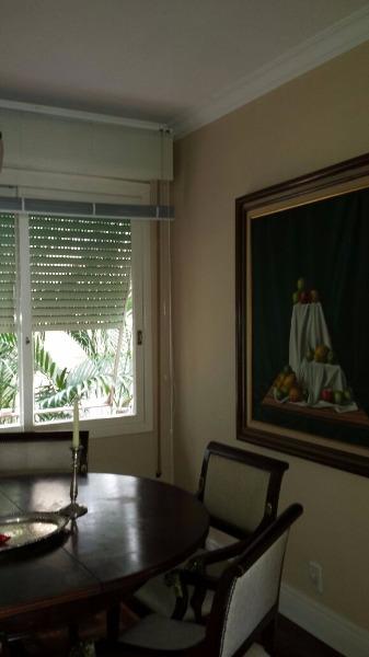 Hilario Ribeiro - Apto 3 Dorm, Moinhos de Vento, Porto Alegre (102424) - Foto 29