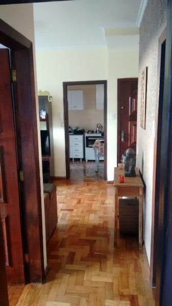 Villa Gianna - Apto 2 Dorm, Menino Deus, Porto Alegre (102448) - Foto 12