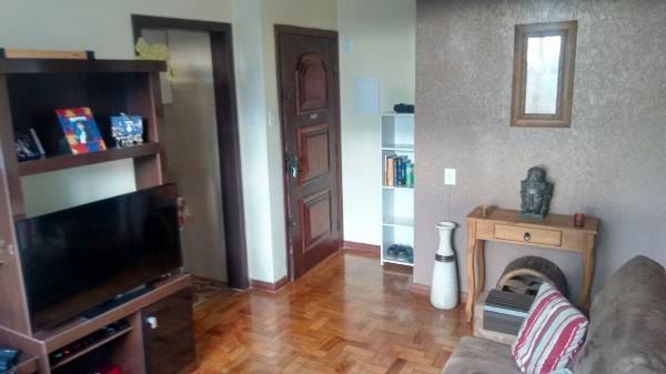 Villa Gianna - Apto 2 Dorm, Menino Deus, Porto Alegre (102448) - Foto 13
