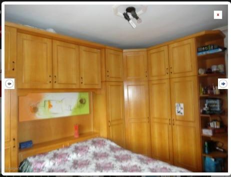 Niterói - Casa 2 Dorm, Niterói, Canoas (102456) - Foto 7