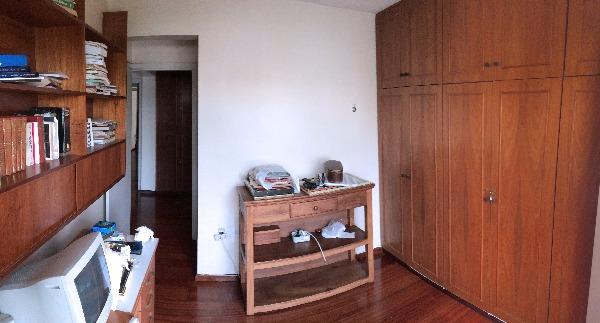 Palácio Mostardeiro - Apto 3 Dorm, Moinhos de Vento, Porto Alegre - Foto 10