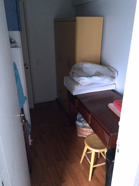 Palácio Mostardeiro - Apto 3 Dorm, Moinhos de Vento, Porto Alegre - Foto 20