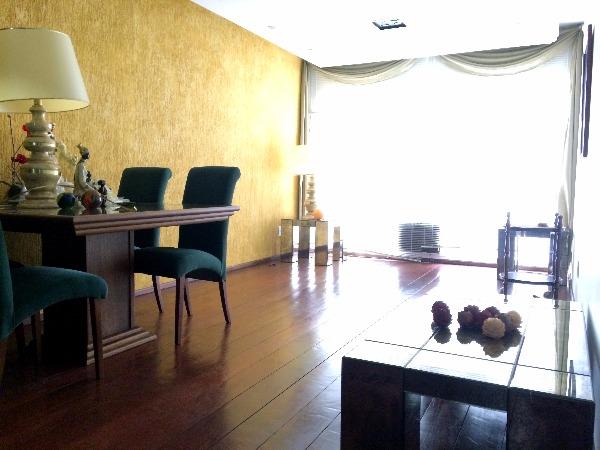 Palácio Mostardeiro - Apto 3 Dorm, Moinhos de Vento, Porto Alegre - Foto 4