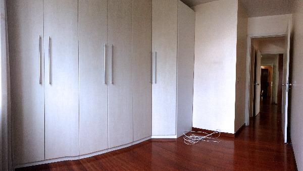 Palácio Mostardeiro - Apto 3 Dorm, Moinhos de Vento, Porto Alegre - Foto 8