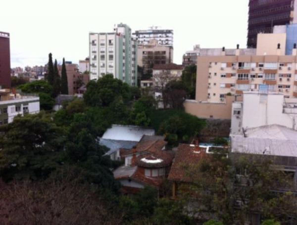 Palácio Mostardeiro - Apto 3 Dorm, Moinhos de Vento, Porto Alegre - Foto 19