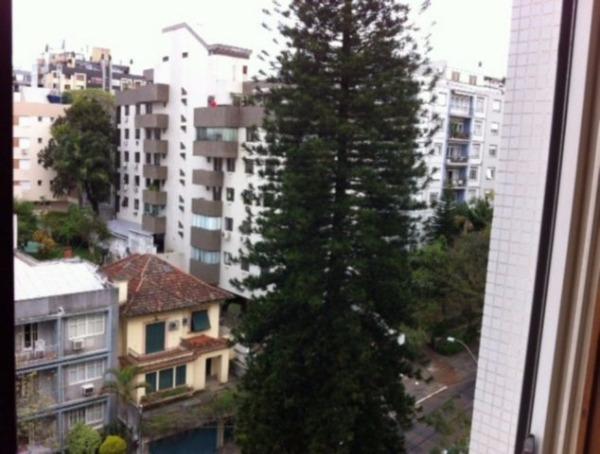 Palácio Mostardeiro - Apto 3 Dorm, Moinhos de Vento, Porto Alegre - Foto 18