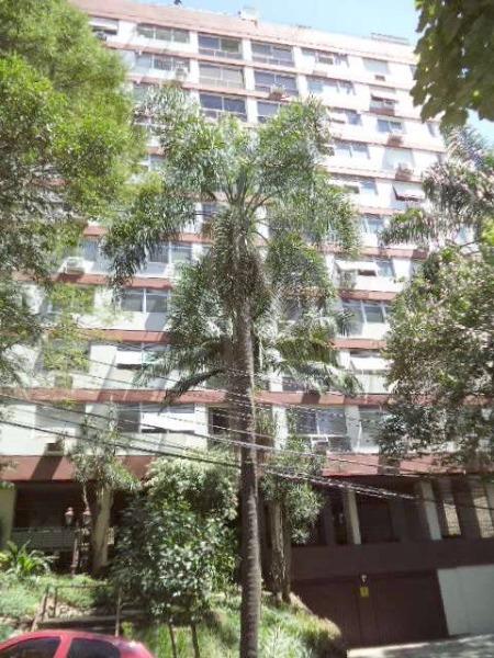 Palácio Mostardeiro - Apto 3 Dorm, Moinhos de Vento, Porto Alegre