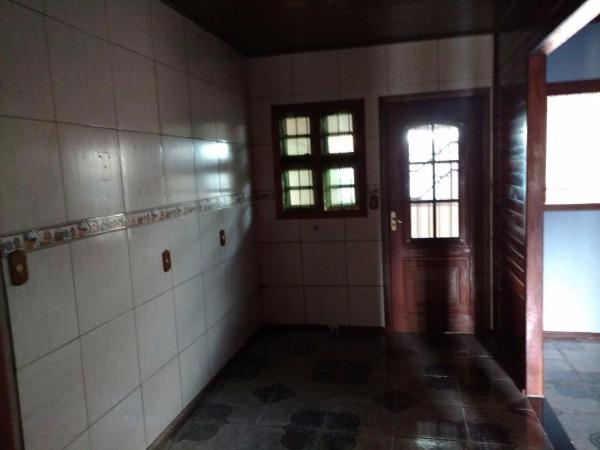 Pitangueiras - Casa 2 Dorm, Harmonia, Canoas (102500) - Foto 13