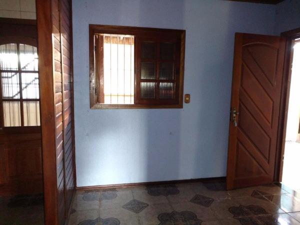 Pitangueiras - Casa 2 Dorm, Harmonia, Canoas (102500) - Foto 15