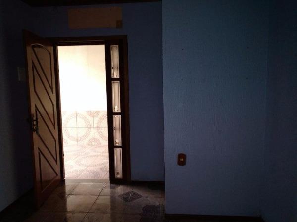 Pitangueiras - Casa 2 Dorm, Harmonia, Canoas (102500) - Foto 16