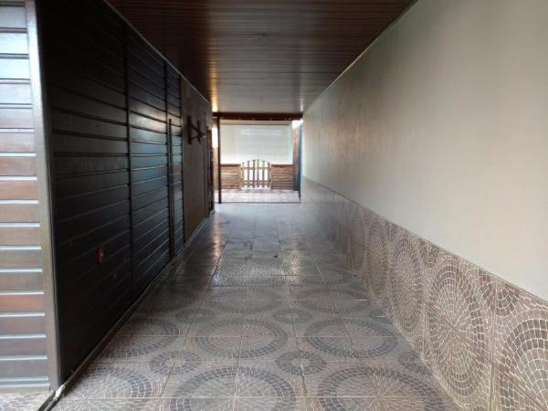 Pitangueiras - Casa 2 Dorm, Harmonia, Canoas (102500) - Foto 2