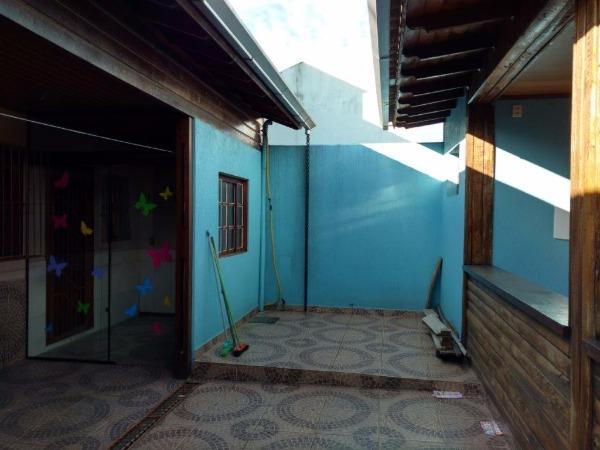 Pitangueiras - Casa 2 Dorm, Harmonia, Canoas (102500) - Foto 7