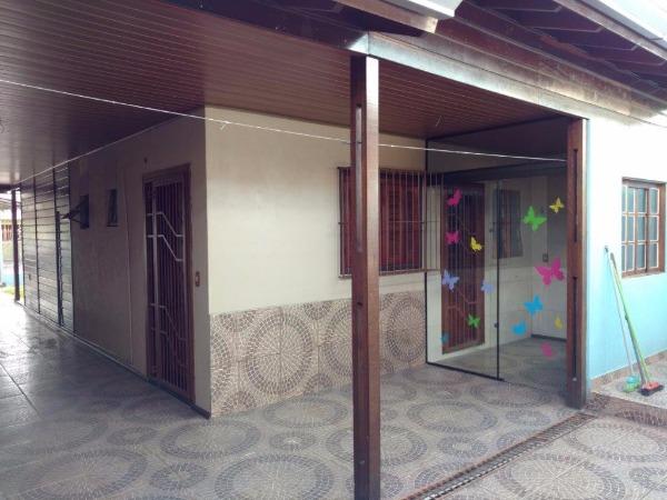 Pitangueiras - Casa 2 Dorm, Harmonia, Canoas (102500) - Foto 5