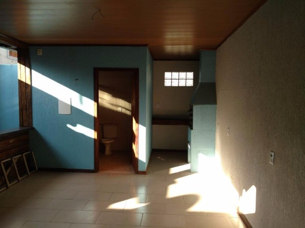 Pitangueiras - Casa 2 Dorm, Harmonia, Canoas (102500) - Foto 10