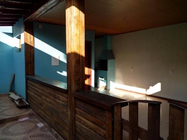 Pitangueiras - Casa 2 Dorm, Harmonia, Canoas (102500) - Foto 8
