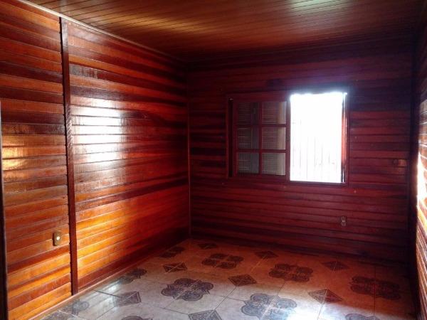 Pitangueiras - Casa 2 Dorm, Harmonia, Canoas (102500) - Foto 11