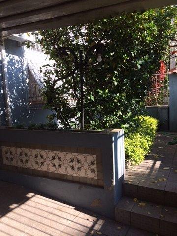 Casa 3 Dorm, Cidade Baixa, Porto Alegre (102502) - Foto 2