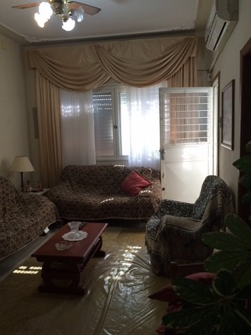 Casa 3 Dorm, Cidade Baixa, Porto Alegre (102502) - Foto 4