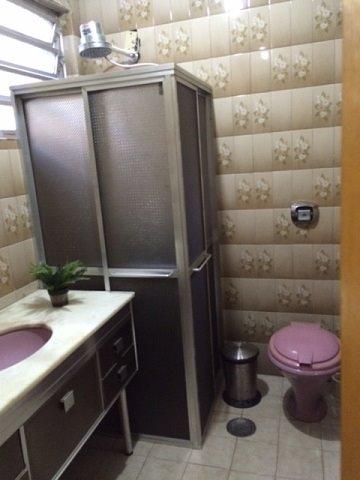 Casa 3 Dorm, Cidade Baixa, Porto Alegre (102502) - Foto 9