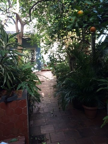 Casa 3 Dorm, Cidade Baixa, Porto Alegre (102502) - Foto 10