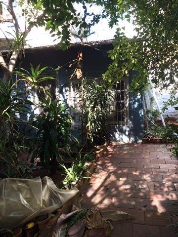 Casa 3 Dorm, Cidade Baixa, Porto Alegre (102502) - Foto 11