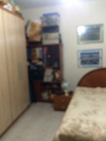Casa 3 Dorm, Cidade Baixa, Porto Alegre (102502) - Foto 13