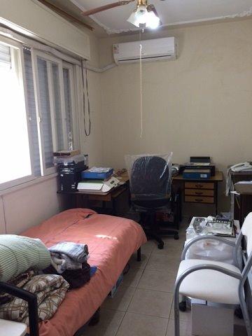 Casa 3 Dorm, Cidade Baixa, Porto Alegre (102502) - Foto 14
