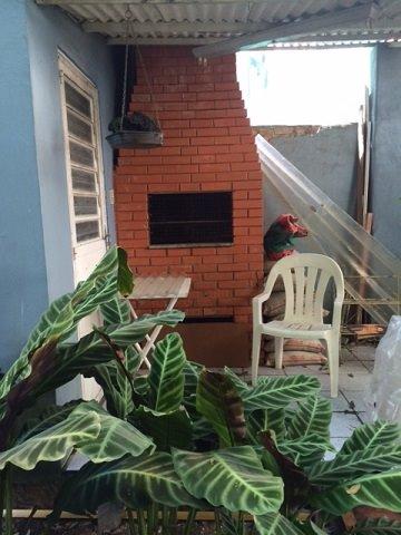 Casa 3 Dorm, Cidade Baixa, Porto Alegre (102502) - Foto 16