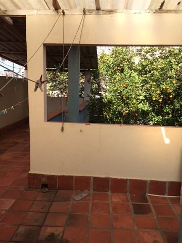 Casa 3 Dorm, Cidade Baixa, Porto Alegre (102502) - Foto 17