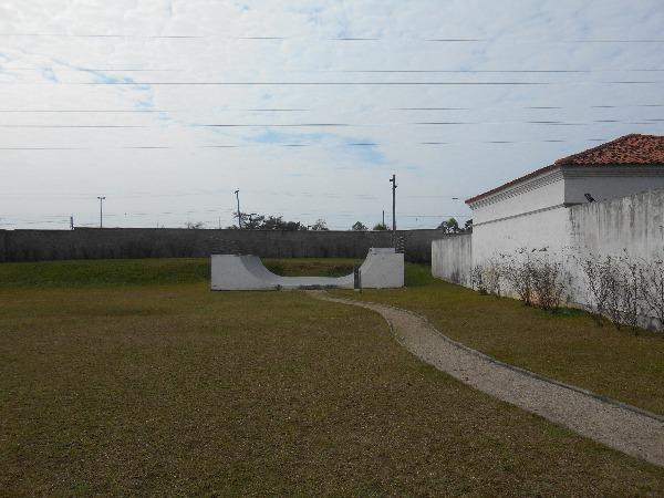Buena Vista - Casa 3 Dorm, Jardim Krahe, Viamão (102509) - Foto 17