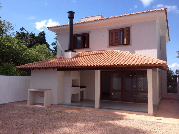 Buena Vista - Casa 3 Dorm, Jardim Krahe, Viamão (102509) - Foto 3