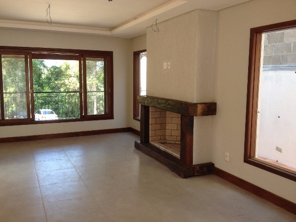 Buena Vista - Casa 3 Dorm, Jardim Krahe, Viamão (102509) - Foto 4