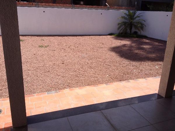 Buena Vista - Casa 3 Dorm, Jardim Krahe, Viamão (102509) - Foto 5