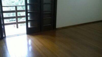 Ducati Imóveis - Casa 4 Dorm, Porto Alegre - Foto 8