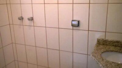 Olavo Bilac - Casa 4 Dorm, Coronel Aparício Borges, Porto Alegre - Foto 17