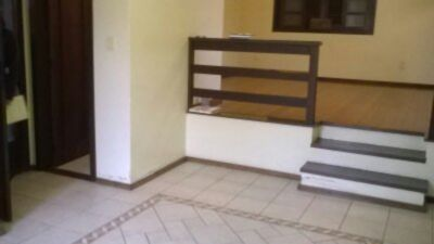 Olavo Bilac - Casa 4 Dorm, Coronel Aparício Borges, Porto Alegre - Foto 20