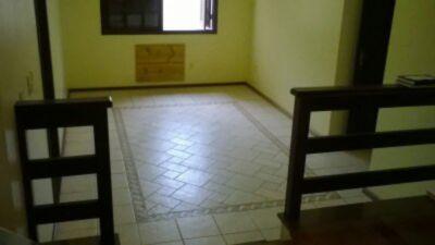 Olavo Bilac - Casa 4 Dorm, Coronel Aparício Borges, Porto Alegre - Foto 19