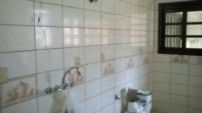 Ducati Imóveis - Casa 4 Dorm, Porto Alegre - Foto 21