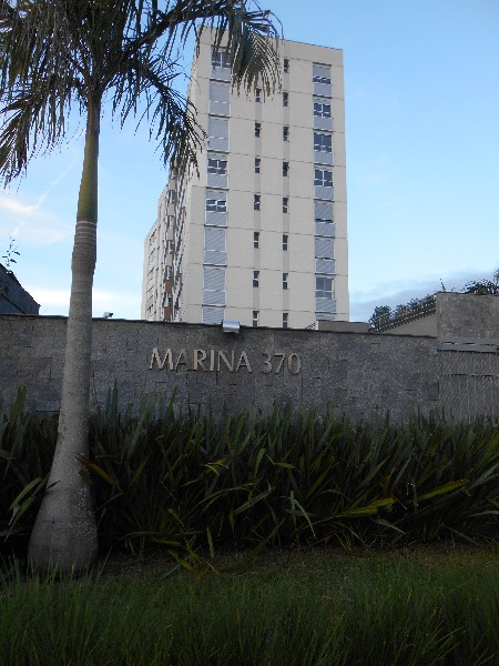 Marina 370 - Apto 3 Dorm, Tristeza, Porto Alegre (102520)