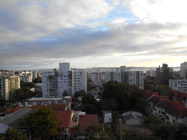 Marina 370 - Apto 3 Dorm, Tristeza, Porto Alegre (102520) - Foto 34