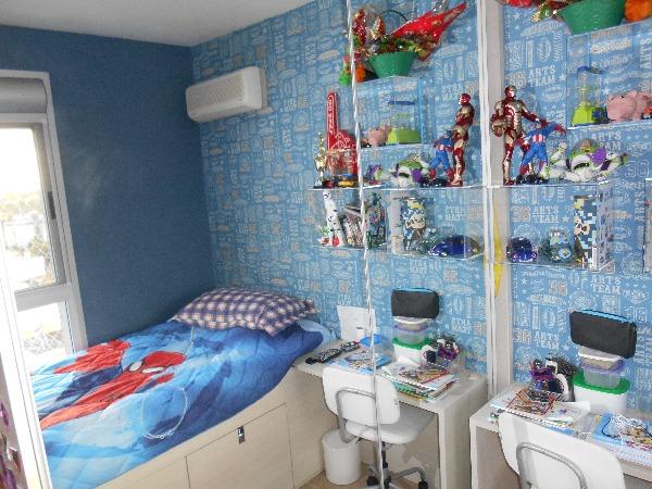 Marina 370 - Apto 3 Dorm, Tristeza, Porto Alegre (102520) - Foto 14
