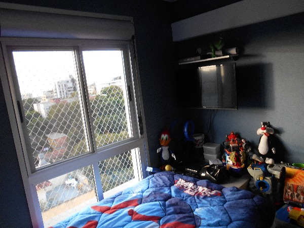 Marina 370 - Apto 3 Dorm, Tristeza, Porto Alegre (102520) - Foto 13
