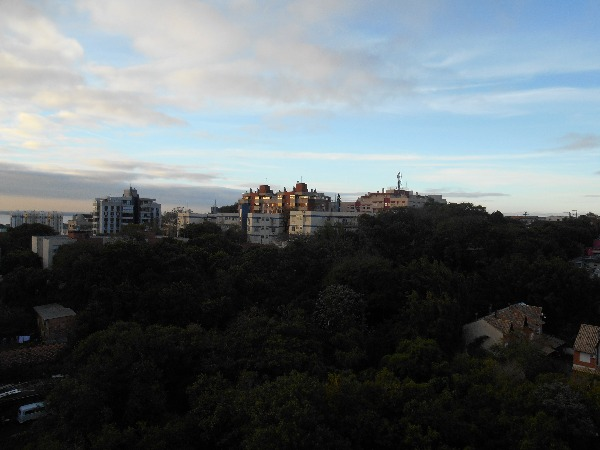 Marina 370 - Apto 3 Dorm, Tristeza, Porto Alegre (102520) - Foto 36