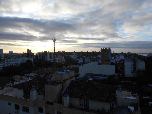 Marina 370 - Apto 3 Dorm, Tristeza, Porto Alegre (102520) - Foto 35
