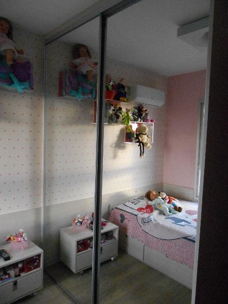 Marina 370 - Apto 3 Dorm, Tristeza, Porto Alegre (102520) - Foto 18