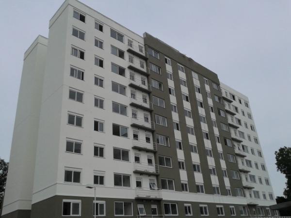 Vida Viva Clube Centro - Apto 2 Dorm, Centro, Canoas (102522)