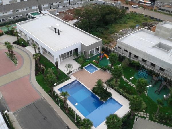 Vida Viva Clube Centro - Apto 2 Dorm, Centro, Canoas (102522) - Foto 6