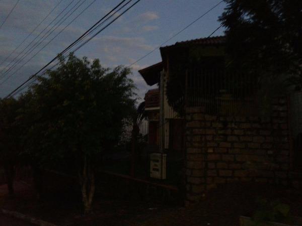 Parque Residencial Três Figueiras - Casa 6 Dorm, Santa Isabel, Viamão - Foto 2