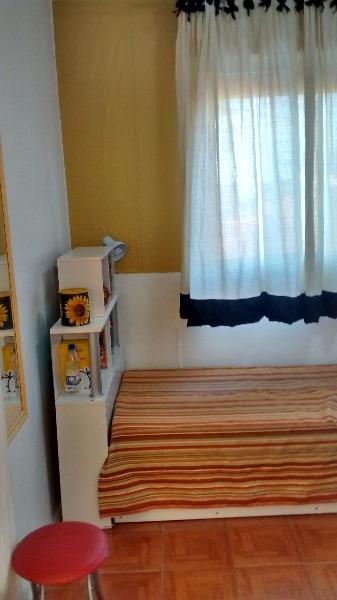 Vila Santa Rosa - Apto 2 Dorm, Rubem Berta, Porto Alegre (102536) - Foto 5